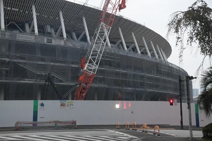 競技場建設.JPG